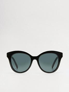 mango-angular-sunglasses-black