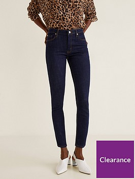 mango-olivia-skinny-jeans--dark-blue