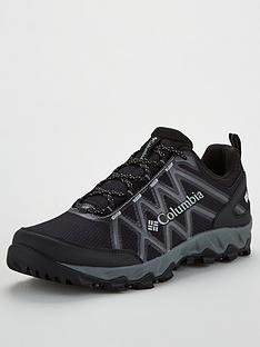 columbia-peak-freak-outdry-low-black