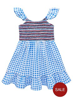 19c1b3822 Clothing & Footwear Sale | Child & baby | www.littlewoods.com