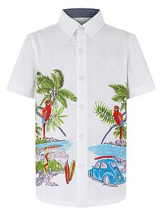monsoon-boys-zayden-jungle-scene-shirt-ivory