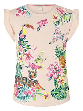 monsoon-girls-josie-jungle-t-shirt-pale-pink