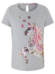 monsoon-girls-ursula-unicorn-top-grey
