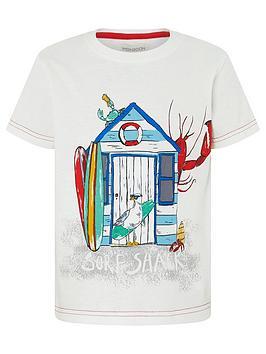 monsoon-boys-robert-surf-shack-flip-book-t-shirt-ivory