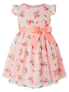 monsoon-baby-girls-meredith-dress-coral