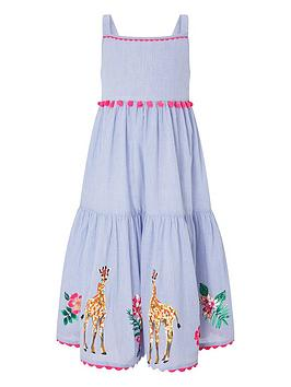 monsoon-gabby-giraffe-maxi-dress-blue