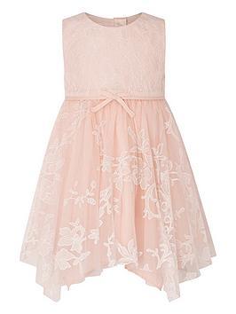 monsoon-baby-girlsnbspprincesa-sparkle-dress-pink