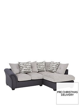 quartznbspfabric-compact-right-hand-scatter-back-corner-chaise-sofa