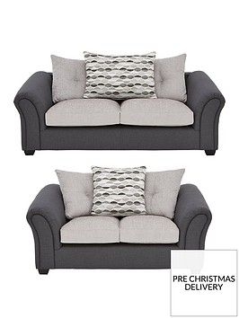 quartz-fabric-standard-3-seater-2-seater-scatter-back-compact-sofa-set-buy-and-save