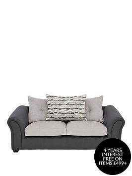 quartz-fabric-compact-3-seaternbspscatter-back-sofa