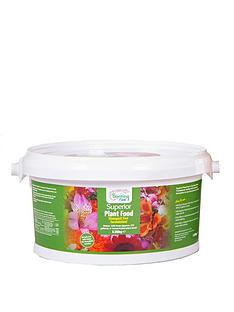 bf-superior-soluble-fertiliser-125kg-makes-250-watering-cans