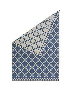 reversible-diamond-flatweave-indooroutdoor-rug