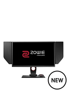 benq-zowie-xl2536-245-inch-full-hd-inch-gaming-monitor-144hz-dyac