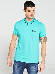 boss-paddy-pro-polo-shirt-green