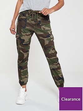 v-by-very-cargo-jogger-trouser-camouflage
