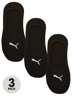 puma-footie-socks-3-pack