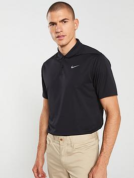 nike-golf-dry-victory-solid-polo-black