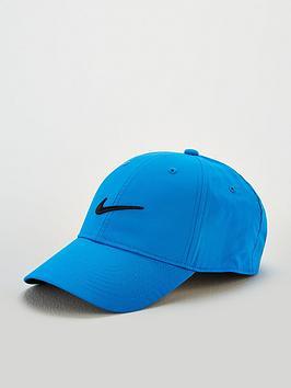 nike-golf-l91-cap-tech-bluenbsp