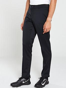 nike-golf-flex-slim-core-pants-black