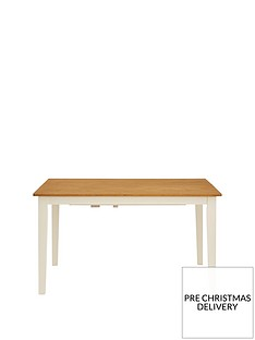 gala-89-1335-cm-extending-dining-table