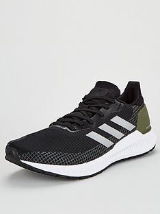 adidas-solar-blaze-blackwhite