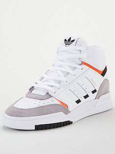 adidas-originals-drop-step-white