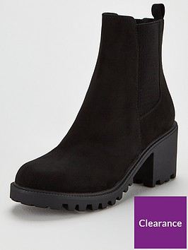 v-by-very-nadia-chunky-heeled-chelsea-boots-black