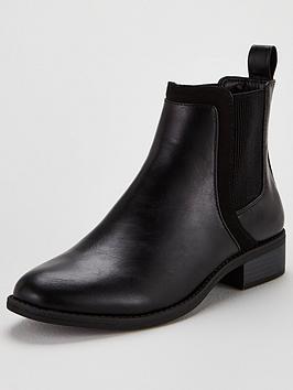 v-by-very-frankie-flat-chelsea-boot-blacknbsp