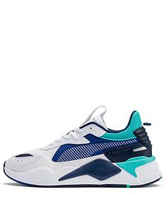 puma-rs-x-hard-drive-whiteblue