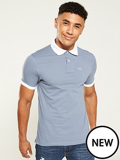 barbour-lynton-polo-shirt-washed-blue