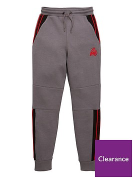 kings-will-dream-boys-martley-jog-pants-dark-grey