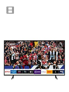 samsung-samsung-qe82q60-82-inch-qled-4k-ultra-hd-certified-hdr-1000-smart-tv