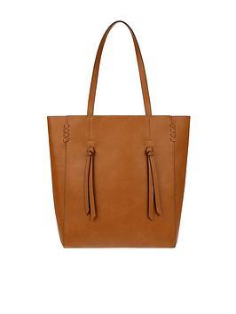 accessorize-timmy-tassel-tote-bag