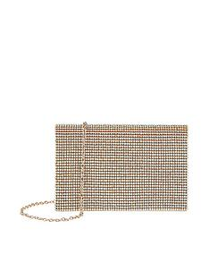 accessorize-accessorize-cara-holographic-diamante-clutch-bag