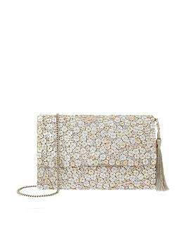 accessorize-lucy-beaded-clutch