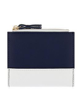 accessorize-accessorize-nautical-colourblock-bella-wallet
