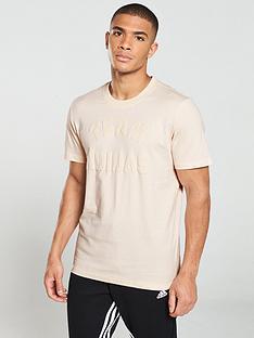 adidas-varsity-t-shirt-beige