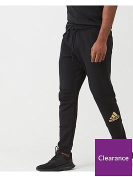 adidas-sport-id-track-pants-black