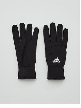 adidas-climawarm-gloves-black