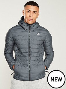 adidas-varilite-soft-padded-jacket