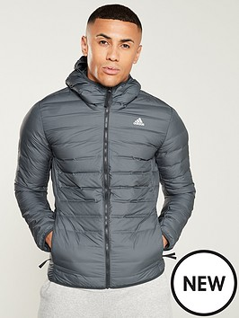 adidas-varilite-soft-padded-jacket