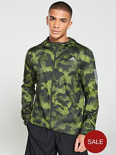 adidas-running-own-the-run-jacket-olive