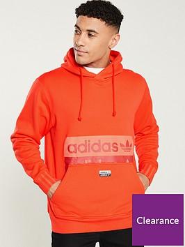 adidas-originals-vocal-hoodienbsp--orangenbsp