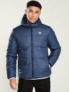 adidas-originals-padded-jacket-navy