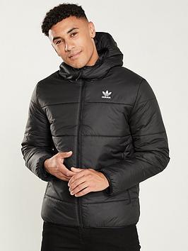 adidas-originals-padded-jacket-blacknbsp