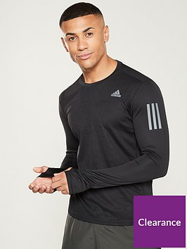 adidas-running-own-the-run-long-sleeve-t-shirt-black
