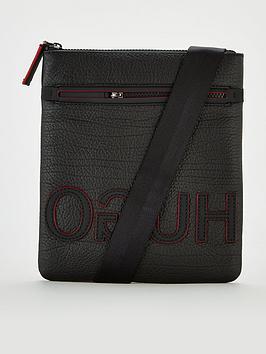 hugo-victorian-leather-crossbody-bag-black
