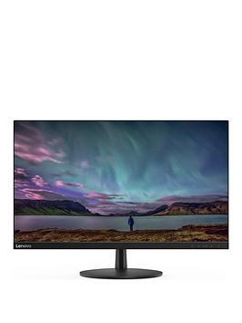 lenovo-l27i-28-27in-monitor-black