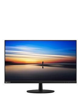 lenovo-l27m-28-27in-monitor--black