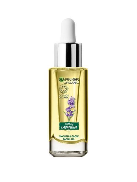 garnier-organic-lavandin-glow-facial-oil
